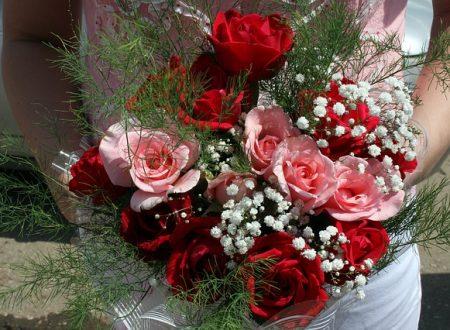Ślub – co jest w nim ważnego?
